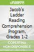 Jacob's Ladder Reading Comprehension Program, Grades 1-2