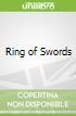Ring of Swords