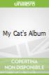 My Cat's Album