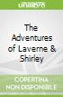 The Adventures of Laverne & Shirley