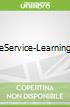 eService-Learning