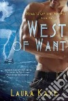 West of Want