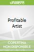 Profitable Artist