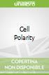 Cell Polarity