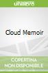 Cloud Memoir