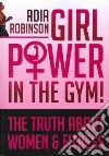 Girl Power in the Gym!