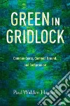 Green in Gridlock