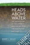 Heads Above Water