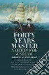 Forty Years Master