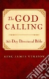 The God Calling 365 Day Devotional Bible