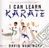 I Can Learn Karate
