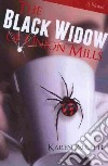 The Black Widow of Union Mills