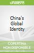China's Global Identity