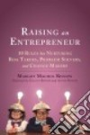 Raising an Entrepreneur libro str
