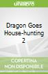 Dragon Goes House-hunting 2