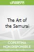 The Art of the Samurai