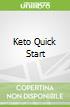 Keto Quick Start