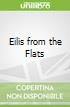 Eilis from the Flats