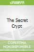 The Secret Crypt