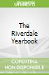The Riverdale Yearbook