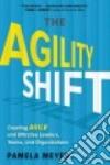 The Agility Shift libro str