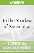 In the Shadow of Korematsu