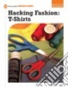 Hacking Fashion