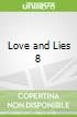 Love and Lies 8