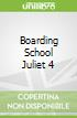 Boarding School Juliet 4