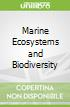 Marine Ecosystems and Biodiversity