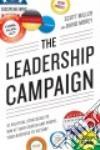 The Leadership Campaign libro str
