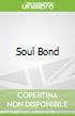 Soul Bond
