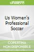 Us Women's Professional Soccer