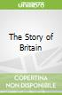 The Story of Britain