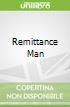 Remittance Man