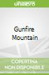 Gunfire Mountain