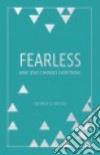 Fearless libro str