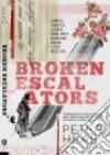 Broken Escalators libro str