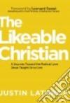 The Likeable Christian libro str