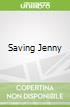 Saving Jenny
