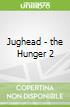 Jughead - the Hunger 2