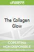 The Collagen Glow