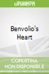 Benvolio's Heart