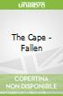 The Cape - Fallen