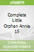 Complete Little Orphan Annie 15