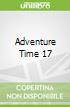 Adventure Time 17