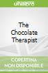 The Chocolate Therapist