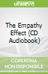 The Empathy Effect (CD Audiobook)