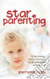 Star Parenting