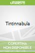 Tintinnabula